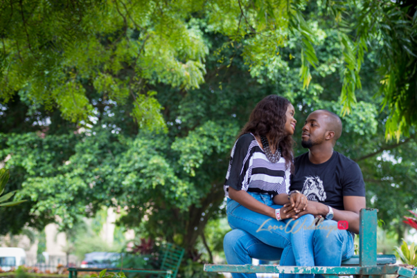 LoveweddingsNG Prewedding Moradeyo and Olamidun Godwin Oisi Photography34