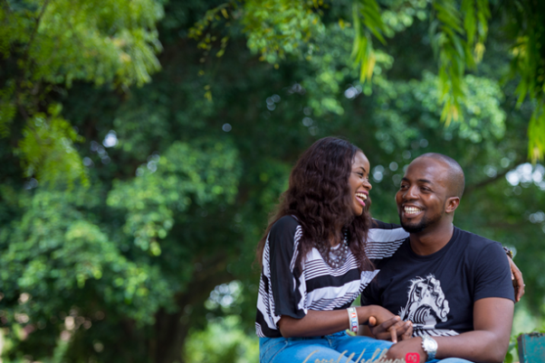 LoveweddingsNG Prewedding Moradeyo and Olamidun Godwin Oisi Photography35