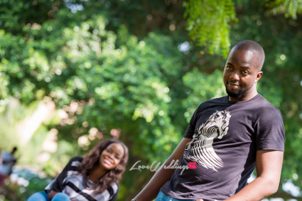 LoveweddingsNG Prewedding Moradeyo and Olamidun Godwin Oisi Photography37