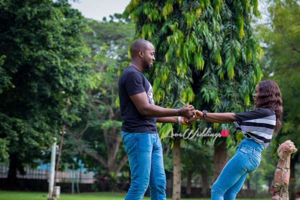 LoveweddingsNG Prewedding Moradeyo and Olamidun Godwin Oisi Photography42