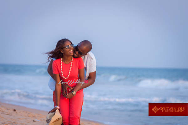 LoveweddingsNG Prewedding Moradeyo and Olamidun Godwin Oisi Photography9