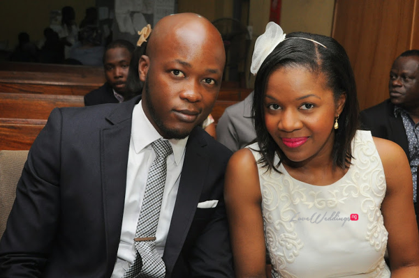 LoveweddingsNG Registry Morenike and Dayo1