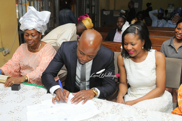 LoveweddingsNG Registry Morenike and Dayo10