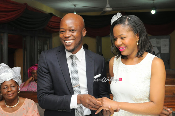 LoveweddingsNG Registry Morenike and Dayo11