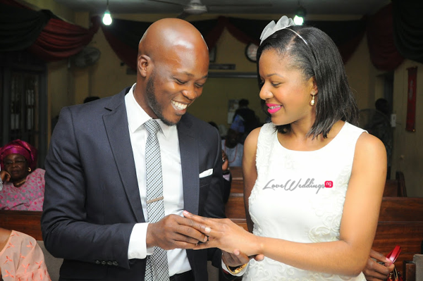 LoveweddingsNG Registry Morenike and Dayo12