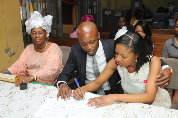 LoveweddingsNG Registry Morenike and Dayo13