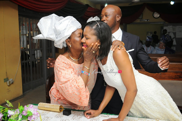 LoveweddingsNG Registry Morenike and Dayo14