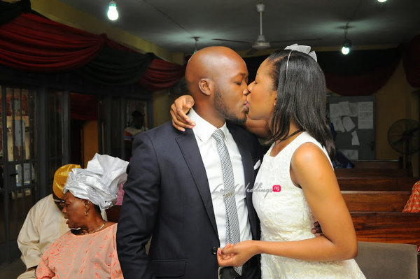 LoveweddingsNG Registry Morenike and Dayo15