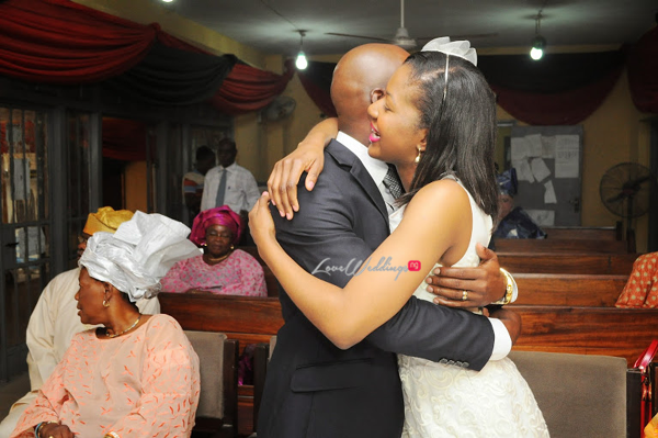 LoveweddingsNG Registry Morenike and Dayo17