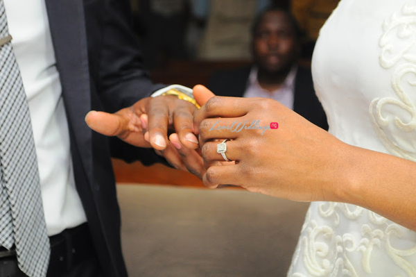 LoveweddingsNG Registry Morenike and Dayo18
