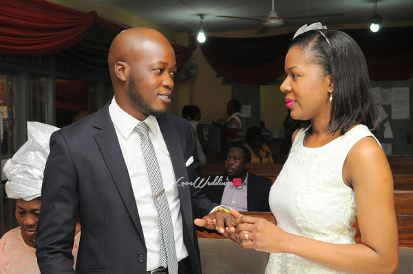 LoveweddingsNG Registry Morenike and Dayo20
