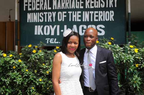 LoveweddingsNG Registry Morenike and Dayo24
