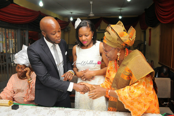 LoveweddingsNG Registry Morenike and Dayo26