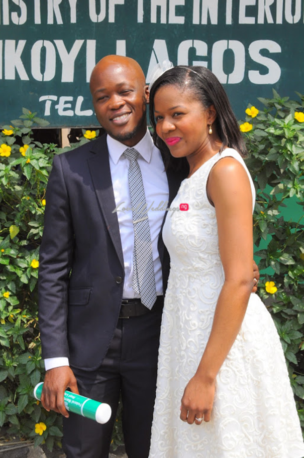LoveweddingsNG Registry Morenike and Dayo27