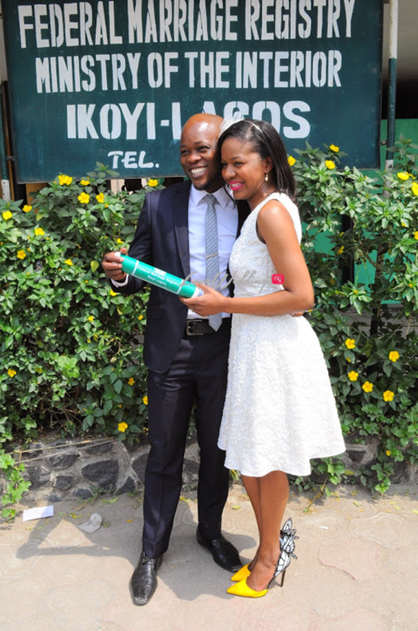LoveweddingsNG Registry Morenike and Dayo33