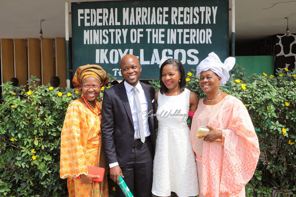 LoveweddingsNG Registry Morenike and Dayo34
