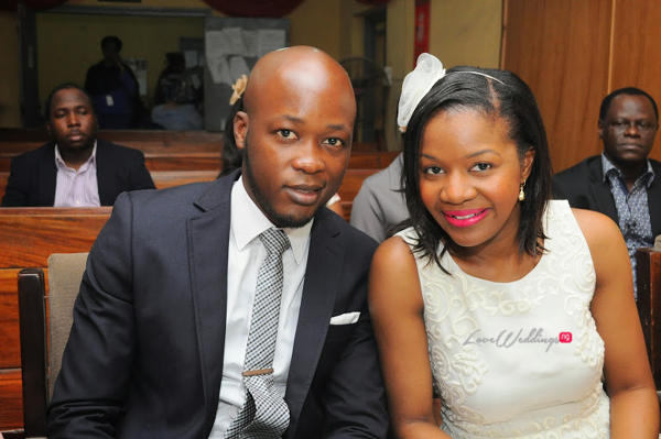 LoveweddingsNG Registry Morenike and Dayo40