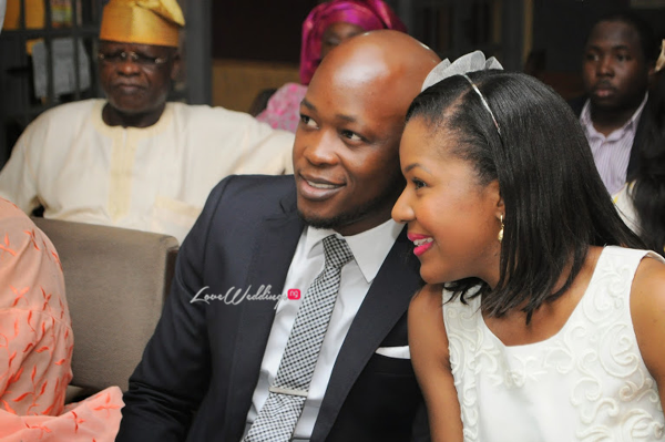 LoveweddingsNG Registry Morenike and Dayo43
