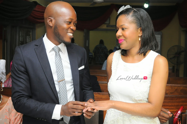 LoveweddingsNG Registry Morenike and Dayo7
