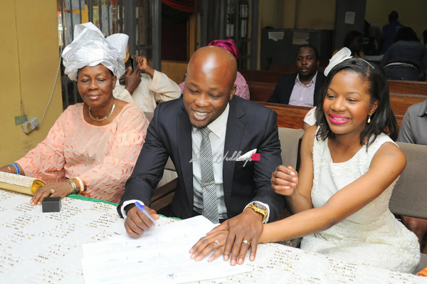 LoveweddingsNG Registry Morenike and Dayo8