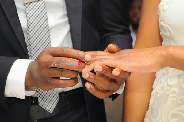 LoveweddingsNG Registry Morenike and Dayo9