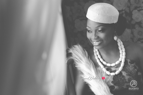 LoveweddingsNG Traditional Wedding Amara and Chidi1