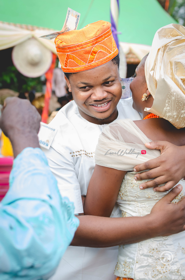 LoveweddingsNG Traditional Wedding Amara and Chidi13