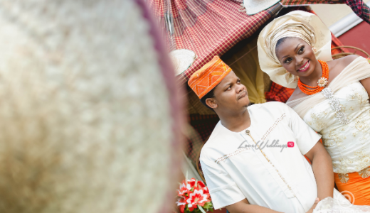 LoveweddingsNG Traditional Wedding Amara and Chidi14