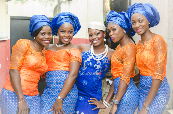 LoveweddingsNG Traditional Wedding Amara and Chidi7