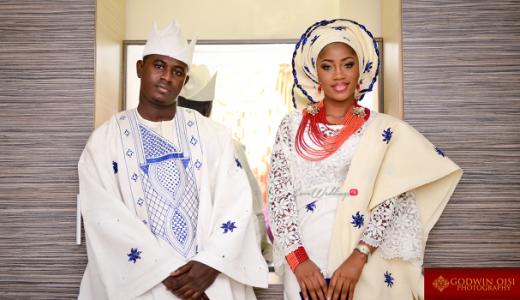 LoveweddingsNG Traditional Wedding Folusho and Temitope Godwin Oisi Photography1