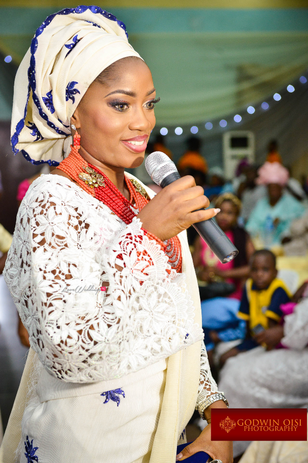 LoveweddingsNG Traditional Wedding Folusho and Temitope Godwin Oisi Photography16