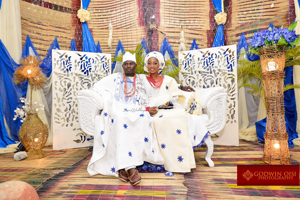 LoveweddingsNG Traditional Wedding Folusho and Temitope Godwin Oisi Photography22