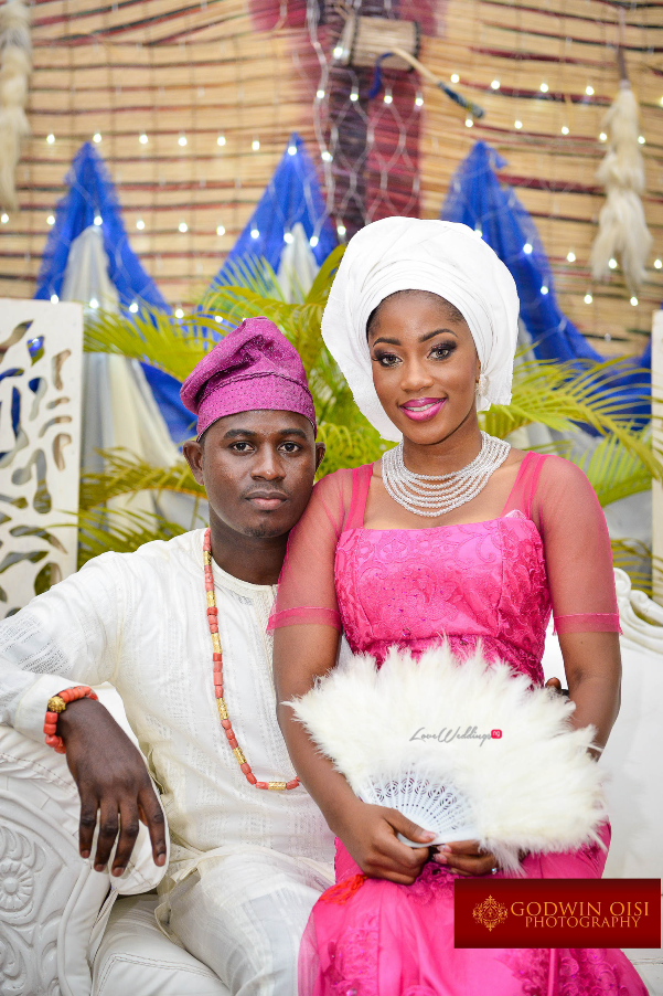 LoveweddingsNG Traditional Wedding Folusho and Temitope Godwin Oisi Photography29