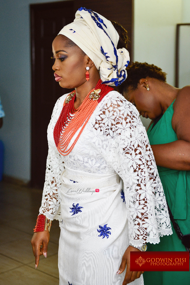 LoveweddingsNG Traditional Wedding Folusho and Temitope Godwin Oisi Photography3