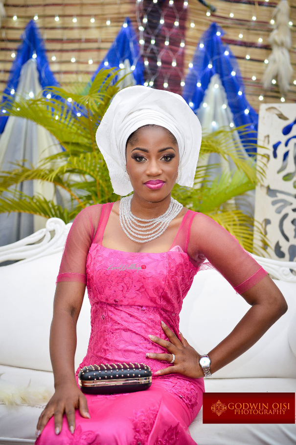 LoveweddingsNG Traditional Wedding Folusho and Temitope Godwin Oisi Photography31