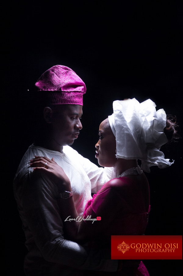 LoveweddingsNG Traditional Wedding Folusho and Temitope Godwin Oisi Photography32