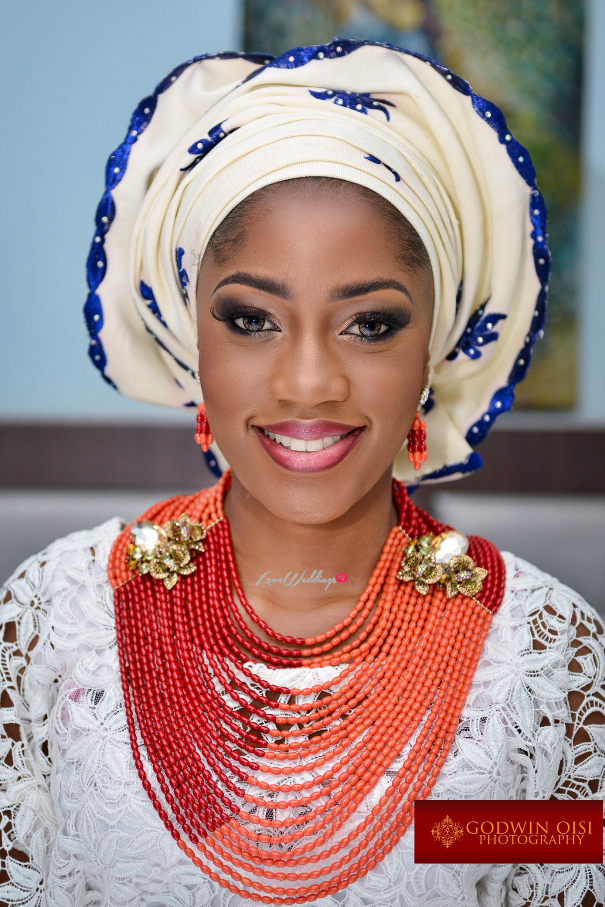 LoveweddingsNG Traditional Wedding Folusho and Temitope Godwin Oisi Photography4