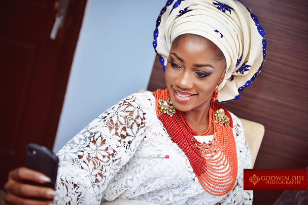 LoveweddingsNG Traditional Wedding Folusho and Temitope Godwin Oisi Photography6