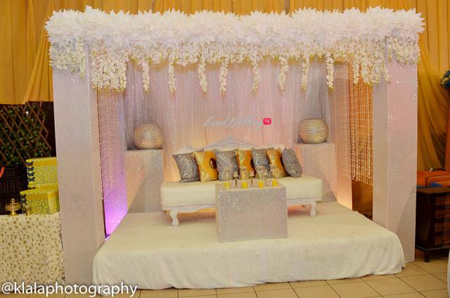 LoveweddingsNG Traditional Wedding Ife and Tobi27