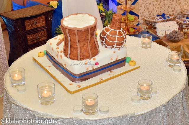 LoveweddingsNG Traditional Wedding Ife and Tobi28