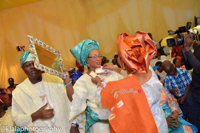 LoveweddingsNG Traditional Wedding Ife and Tobi59