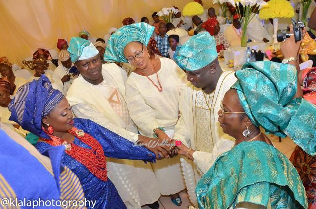 LoveweddingsNG Traditional Wedding Ife and Tobi71