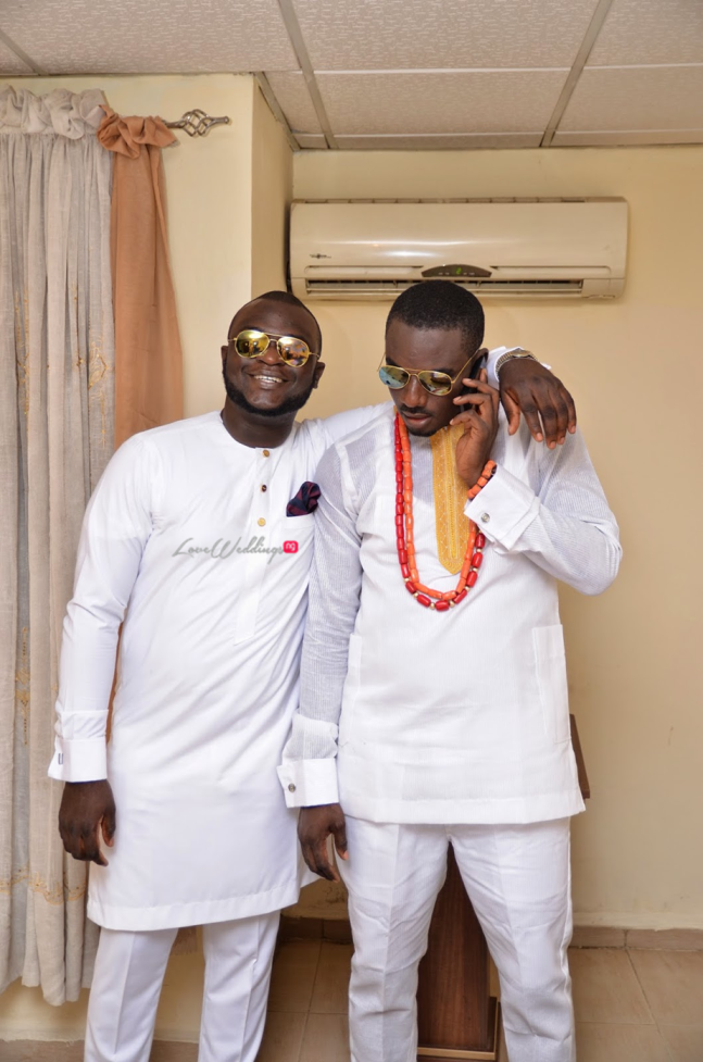 LoveweddingsNG Traditional Wedding - Lola and Shola20