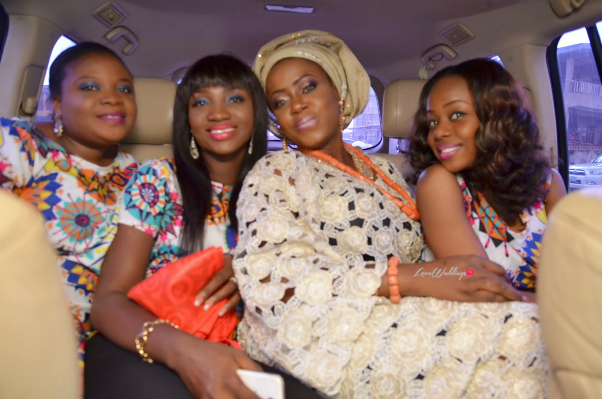 LoveweddingsNG Traditional Wedding - Lola and Shola24