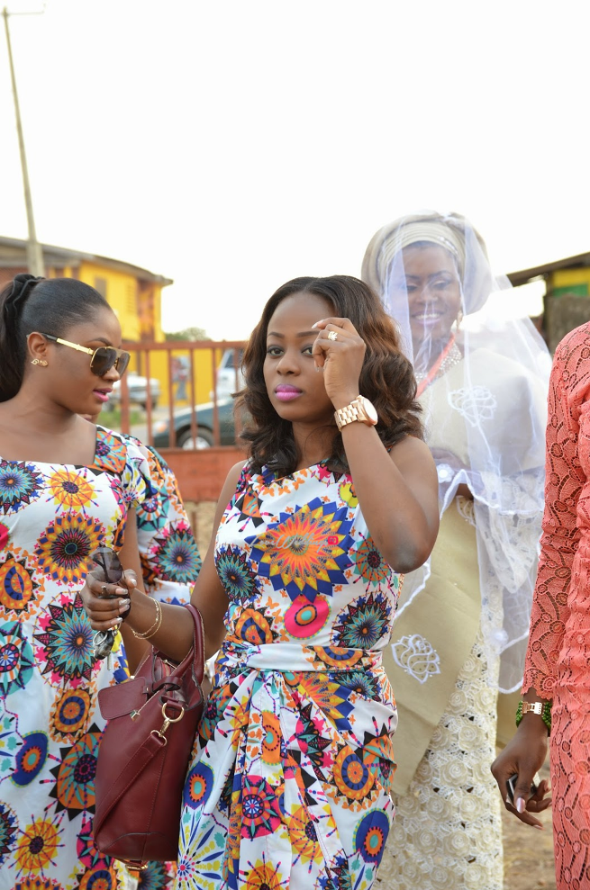 LoveweddingsNG Traditional Wedding - Lola and Shola27