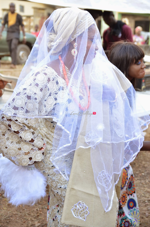 LoveweddingsNG Traditional Wedding - Lola and Shola31
