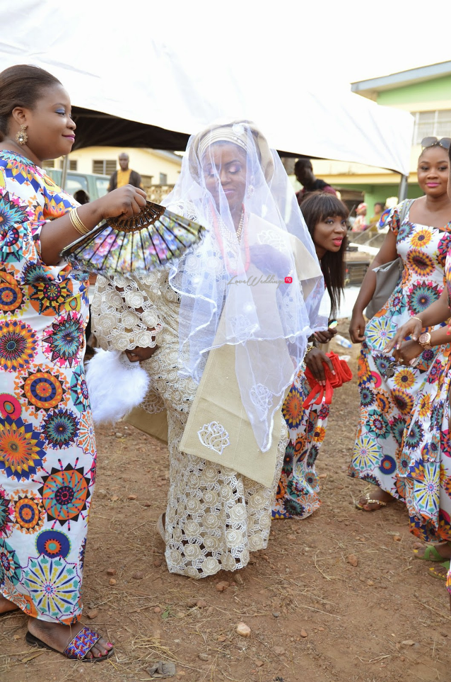LoveweddingsNG Traditional Wedding - Lola and Shola32