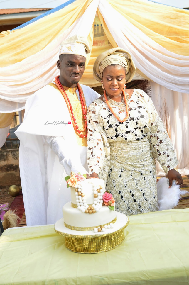 LoveweddingsNG Traditional Wedding - Lola and Shola39