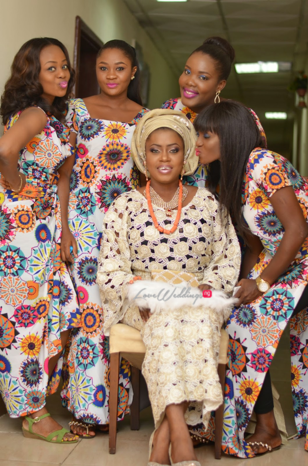 LoveweddingsNG Traditional Wedding - Lola and Shola4