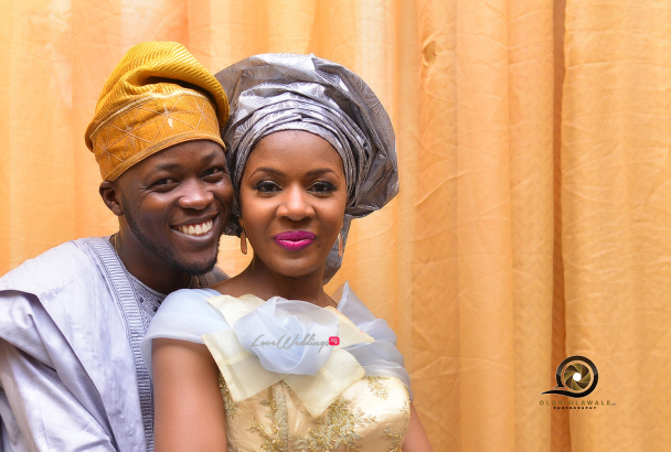 LoveweddingsNG Traditional Wedding Morenike and Dayo100